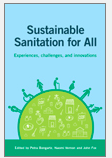Sanitation for All – Experiences, Challenges, and Innovations