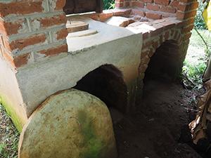 Skyloo Composting Toilet