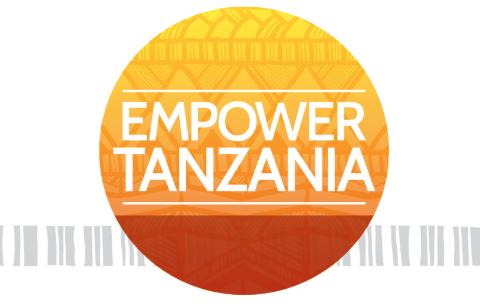 Empower Tanzania Inc.